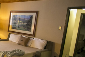 Iron Blosam Lodge | Ski-in/Ski-out Timeshare Condominium Hotel at Snowbird Ski Resort