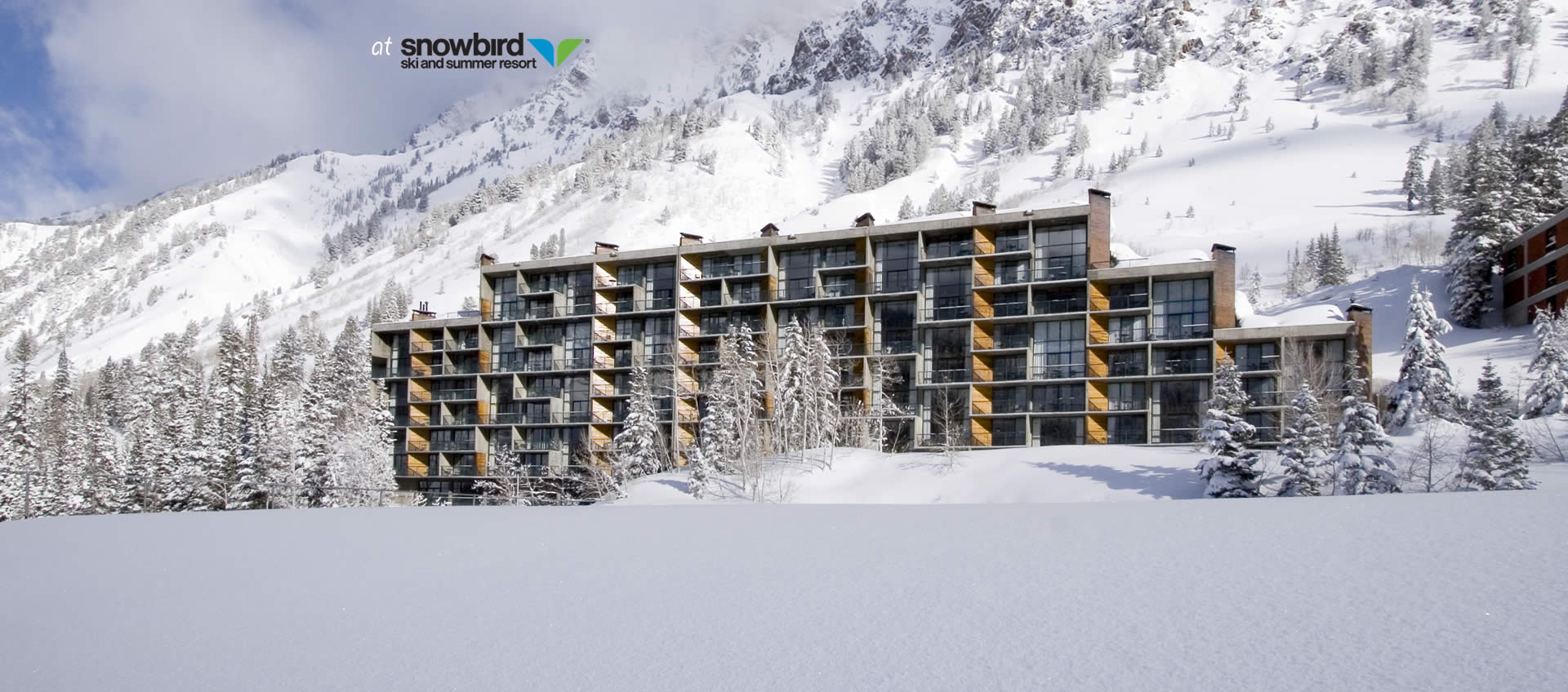 iron blosam lodge | ski-in/ski-out timeshare condominium hotel at